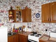Продаётся 3-комнатная квартира в Подольске, Бульвар 65 лет Победы
