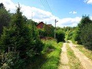 Дача 80м2. 12сот. пос. Перемилово,45 км от МКАД по Дмитровскому шосссе, 2500000 руб.