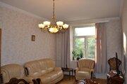 Москва, 4-х комнатная квартира, Буденного пр-кт. д.30/8, 17950000 руб.