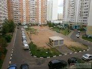 Балашиха, 2-х комнатная квартира, ул. Свердлова д.38, 4800000 руб.