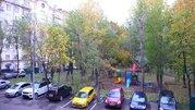 Москва, 2-х комнатная квартира, Ленинский пр-кт. д.82 к2, 13000000 руб.