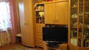 Коломна, 2-х комнатная квартира, Советская пл. д.7, 2850000 руб.