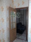 Орехово-Зуево, 1-но комнатная квартира, ул. 1905 года д.5Б, 2100000 руб.