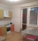 Химки, 1-но комнатная квартира, ул. Калинина д.7, 6300000 руб.