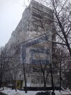 Продается комната в 2-х. комн. квартире. Ореховый бульвар, 25, 2350000 руб.