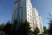Королев, 1-но комнатная квартира, ул. Подлесная д.2, 3100000 руб.