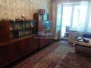 Люберцы, 2-х комнатная квартира, ул. Мира д.19, 21000 руб.