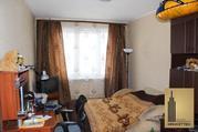 Комната в районе станции, 11000 руб.
