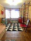 Электросталь, 2-х комнатная квартира, Ногинское ш. д.22, 4400000 руб.
