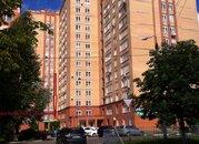 Продаю нежилое помещение свободного назначения, 12000000 руб.