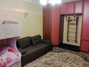 Москва, 2-х комнатная квартира, ул. Василия Петушкова д.9, 6950000 руб.