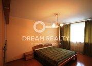 Москва, 3-х комнатная квартира, ул. Братиславская д.15 к2, 47000 руб.