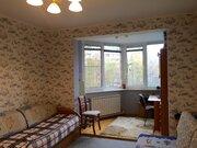 Москва, 2-х комнатная квартира, ул. Шипиловская д.6 к1, 11500000 руб.