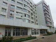 Красногорск, 2-х комнатная квартира, Павшинский бульвар д.дом 30, 7013440 руб.