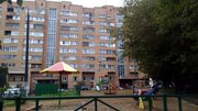3-к квартира в центре Подольска