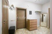 Одинцово, 1-но комнатная квартира, Маршала Крылова б-р. д.25А, 10300000 руб.