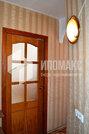 Киевский, 1-но комнатная квартира,  д.18, 3100000 руб.
