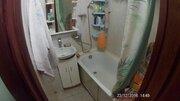 Дедовск, 3-х комнатная квартира, ул. Больничная д.11, 4500000 руб.