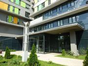 Москва, 2-х комнатная квартира, ул. Саляма Адиля д.2 с1, 17500000 руб.