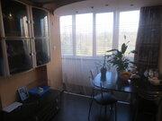 Серпухов, 2-х комнатная квартира, ул. Ворошилова д.117, 2370000 руб.