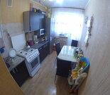 Наро-Фоминск, 2-х комнатная квартира, ул. Киевское шоссе 74 км д.3, 3300000 руб.