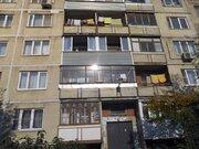 2-комнатная квартира, Серпухов, Советская, 114