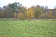 Продажа участка, Новопетровское, Истринский район, 890000 руб.