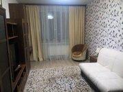 Раменское, 2-х комнатная квартира, Крымская д.4, 5500000 руб.