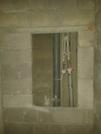 Дубна, 1-но комнатная квартира, ул. Понтекорво д.6, 3550000 руб.