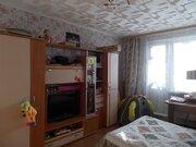 Серпухов, 1-но комнатная квартира, ул. Весенняя д.2, 2600000 руб.