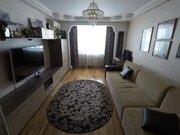 Дмитров, 3-х комнатная квартира, ул. Профессиональная д.26, 8100000 руб.