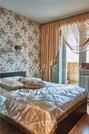 Красногорск, 1-но комнатная квартира, ул. Успенская д.32, 4390000 руб.