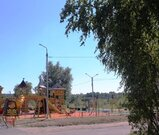 Егорьевск, 2-х комнатная квартира, ул. 50 лет ВЛКСМ д.10, 1700000 руб.