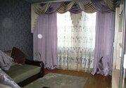 Продаётся 2-комнатная квартира с ремонтом Подольск, Генерала Смирнова