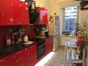 Коммунарка, 1-но комнатная квартира, фитаревская д.17, 4250000 руб.