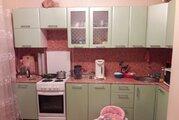 Продажа 2-х комн.квартиры, м.Новокосино