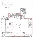 Торговое помещение 880кв.м. 1 этаж, 19091 руб.