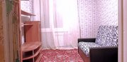 2х комнатная - 6 900 000, м. Новогереево
