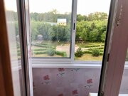 Королев, 2-х комнатная квартира, ул. Терешковой д.6, 5100000 руб.