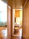 Химки, 1-но комнатная квартира, Юбилейный пр-кт. д.50, 3500000 руб.