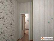 Балашиха, 1-но комнатная квартира, ул. Заречная д.31, 4050000 руб.