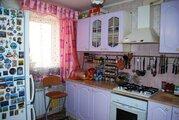 Продается 4-комнатная квартира в г. Раменское, Донинское шоссе, д. 2а