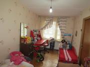 Продается 2-к квартира в Перово