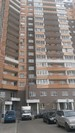 Солнечногорск, 2-х комнатная квартира, ул. Банковская д.15, 7000000 руб.