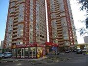 Люберцы, 2-х комнатная квартира, ул. 3-е Почтовое отделение д.65 к2, 10900000 руб.
