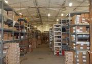 Продажа склада, м. Аннино, Москва, 78696000 руб.