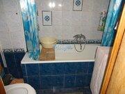 Люберцы, 3-х комнатная квартира, ул. Побратимов д.26, 5000000 руб.