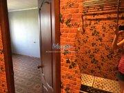 Октябрьский, 1-но комнатная квартира, ул. Первомайская д.16А, 2850000 руб.