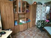 Клин, 1-но комнатная квартира, ул. 60 лет Комсомола д.16, 1700000 руб.