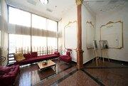 Москва, 3-х комнатная квартира, Смоленский 1-й пер. д.17, 80000000 руб.